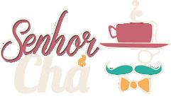 Senhor Chá – Chás e Acessórios Online