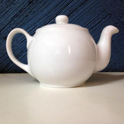 bule-cha-porcelana-ronnefeldt-2