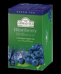 cha-verde-com-blueberry