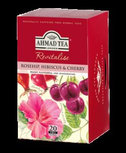 cha-de-hibisco-com-rosas-cereja